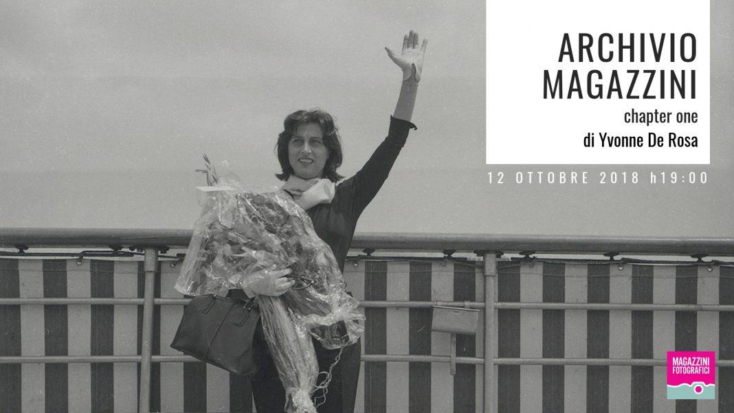 yvonne-de-rosa-8211-archivio-magazzini-chapter-one-1068x601